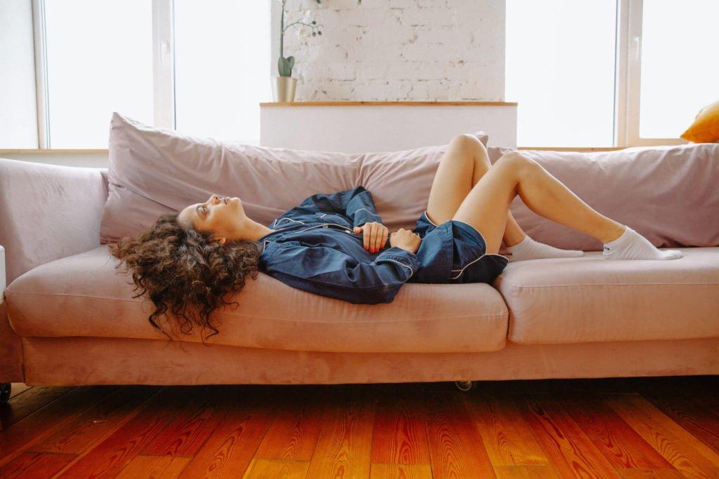 Crohnova - Kronova bolezen - Kako si lahko pomagamo na naravni način 9