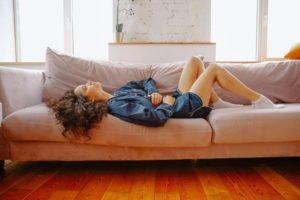 Crohnova - Kronova bolezen - Kako si lahko pomagamo na naravni način 1