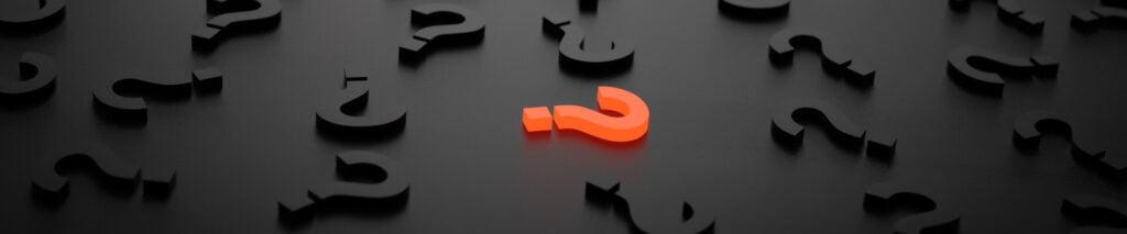 5 najpogostejših vprašanj glede učinkov in uporabe mastikine smole 1